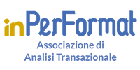 inPerFormat Logo