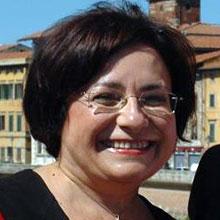 Anna Emanuela Tangolo