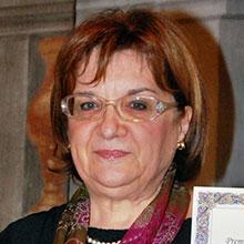 Cristiana Vettori